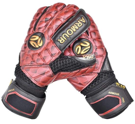 K-Lo Fingersave Goalie Gloves