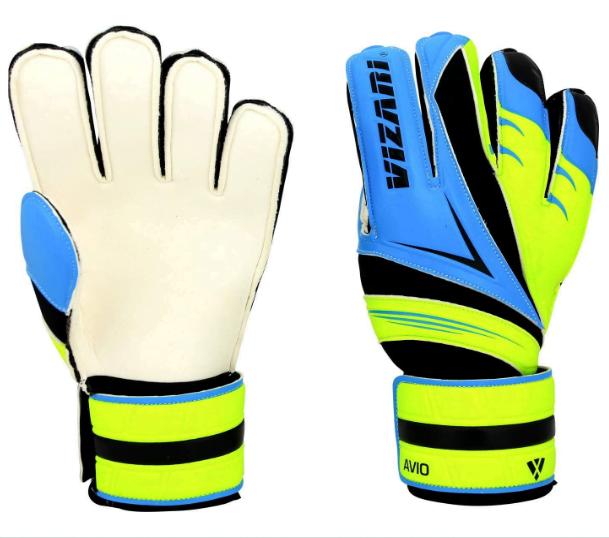 Vizari Avio F.R.F junior goalie gloves