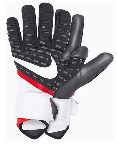 Nike GK Phantom Elite Goalkeeper Gloves