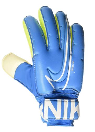 Nike Spyn Pro Goalkeeper Gloves