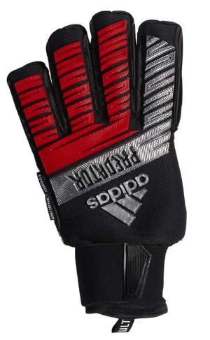 Adidas-Predator-Ultimate-Gloves-Men.png