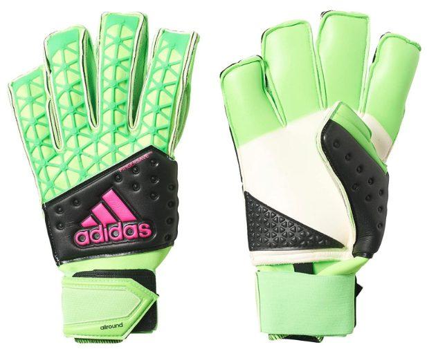 adidas-Ace-Zones-Fingersave-Allround-Goalkeeper-Gloves-Size10.j