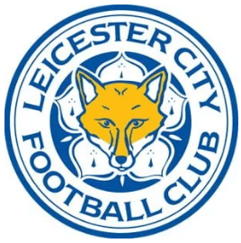 Leicester City F.C.-The Foxes