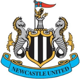 New castle United FC