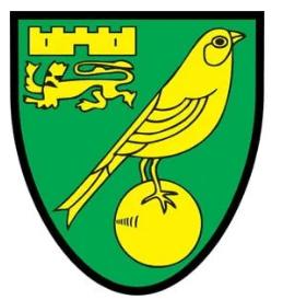Norwich CityFC