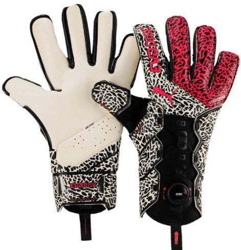 PUMA - Mens Evodisc Gk Glove