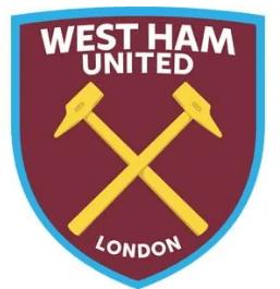 WESTHAM UNITED FC