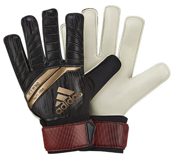adidas Adult Ace Fingersaver Replique Goalie Glove