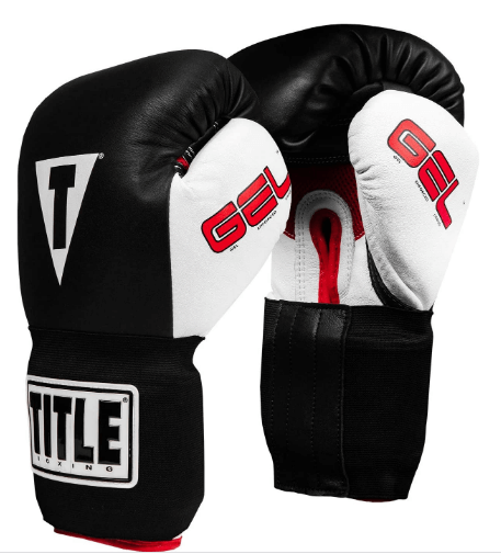 TITLE-GEL-INTENSE-SPARRING-AND-TRAINING-GLOVES.png