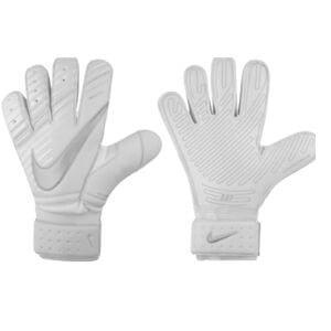 NIKE-GK-Premier-Glove-White