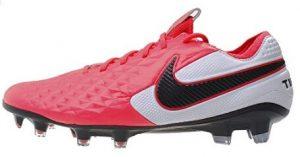 Nike-Mens-Football-Boots-0-Narrow