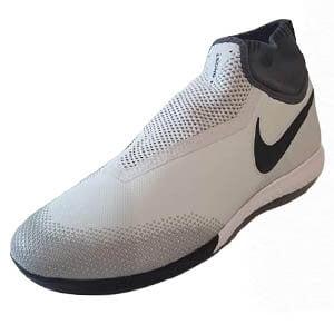 Nike-Mens-React-Phantom-Vision-Pro-DF-Indoor-Soccer-Shoes.