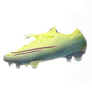 Nike-Vapor-13-Elite-MDS-Fg-Mens-Firm-Ground-Soccer-Cleat