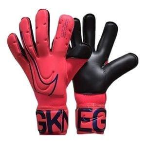 Nike-Vapor-Grip-3-Goalkeeper-Gloves-Crimson-Black-