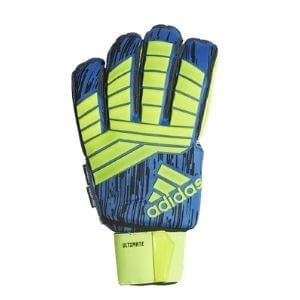 Predator-Adidas-Ultimate-Fingersave-Goalie-Gloves