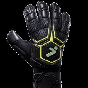 Storelli-Gladiator-Pro-Goalkeeper-Gloves-Professional-Soccer-Goalie-Gloves-Superior-Finger-and-Hand-Protection
