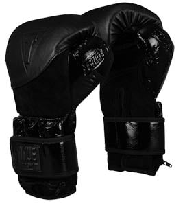 TITLE-BLACK-Blitz-Weighted-Bag-Gloves.