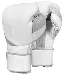 Title-Boxing-White-Heavy-Bag-Gloves-