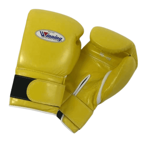 Winiing-Boxing-Training-Gloves-16OZ-MS-600B-