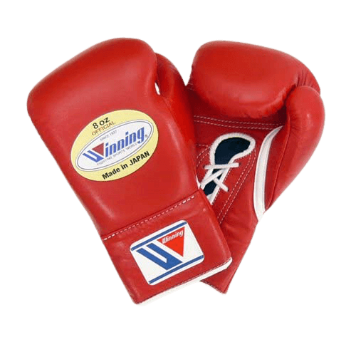 Winning-Professional-Boxing-Gloves-8oz-MS200-1-