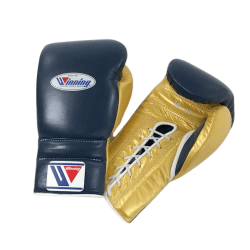 Winning-Training-Boxing-Gloves-16oz-MS600-BLUE-