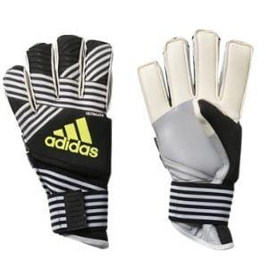 adidas-Ace-Trans-Ultimate-Goalkeeper