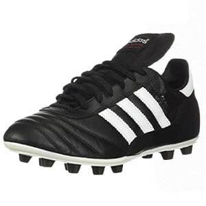 adidas-Kaiser-5-Liga-Mens-Football-Boots.