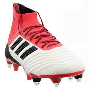 adidas-Predator-18.1-Soft-Ground-Soccer-Casual-Cleats