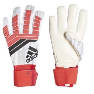 adidas-Predator-Pro-Goalkeeper-Glove.