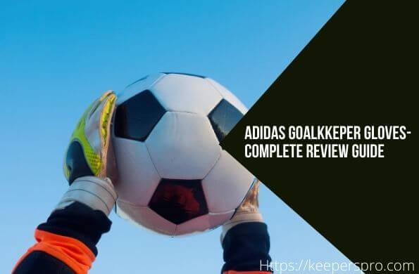Adidas-Goalkeeper-Gloves