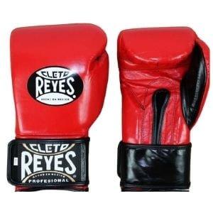 Extra-Padding-Gloves-Red-Extra-Padding-16-OZ