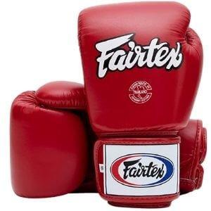 Fairtex-BGV1-Muay-Thai-Boxing-Training-Sparring-Gloves.