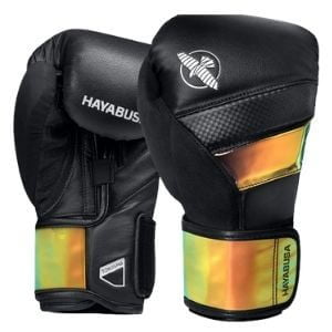Hayabusa-T3-Boxing-Gloves-for-Men-and-women.