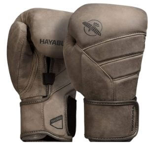 Hayabusa-T3-LX-Italian-Leather-Boxing-Gloves-for-Men-and-Women