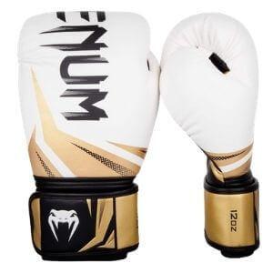 venum-challenger-3.0-boxing-gloves