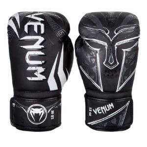 Venum Gladiator Boxing Gloves