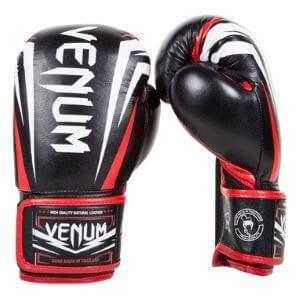 Venum Muay Thai Gloves