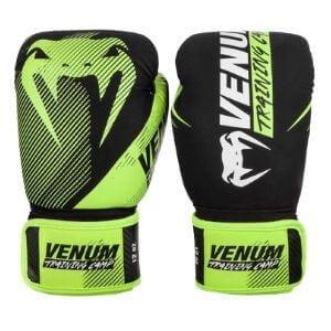 Venum Training Boxing Gloves